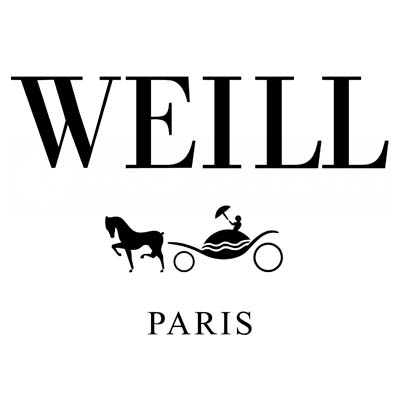 Weill Paris
