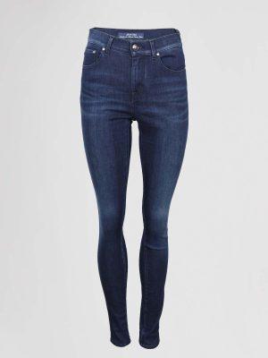 Jacob Cohen Gilda Jeans