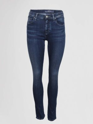 Jacob Cohen Kimberly Jeans