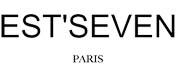 Est'Seven Paris