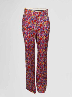 Missoni Pantalon 2d100256