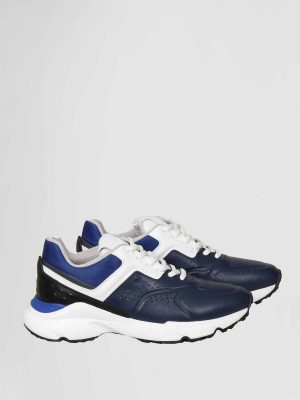 Tods Sneaker xxw54c0ef41qqde23