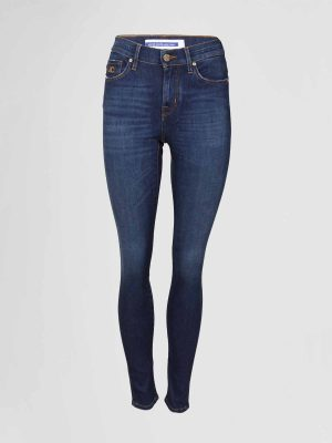 Jeans Gilda Jacob Cohen
