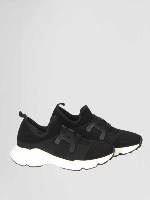 Tods Sneaker XXW54C0MEM6LQQOIJZ